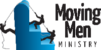Moving-Men-Ministry